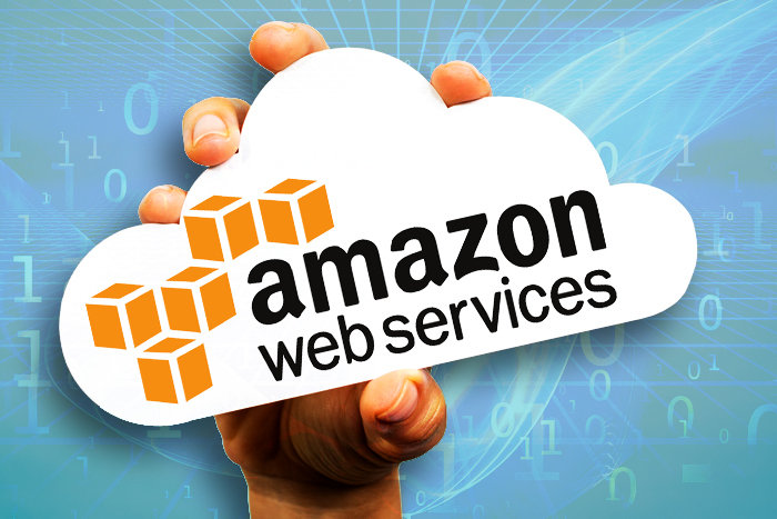 sell a guaranteed 1 year AWS free tier account