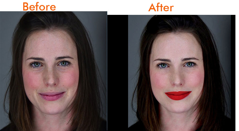 I will do photoshop edit and photo retouch in 2 Hours