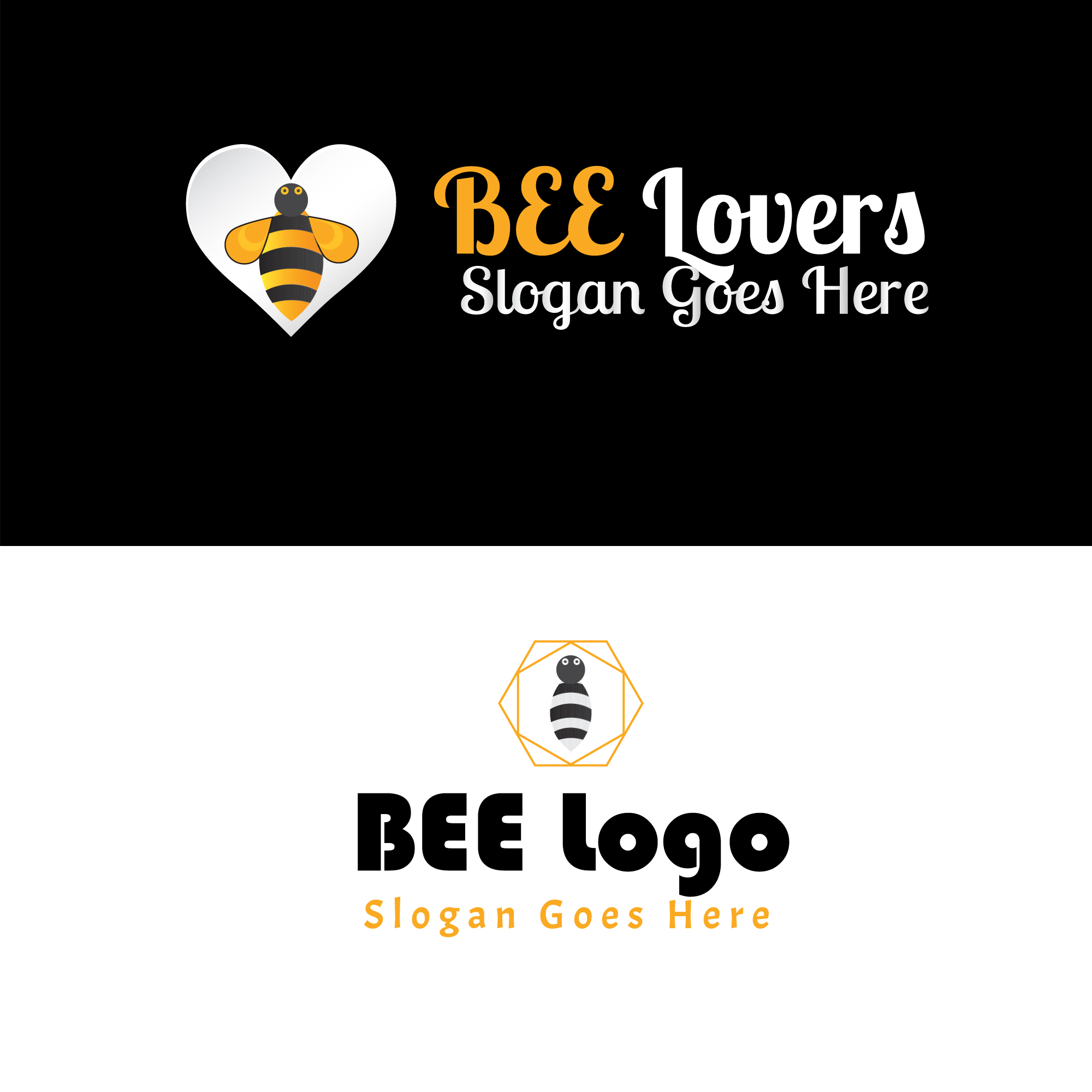 I will design a professional logo for you in 5 Hours