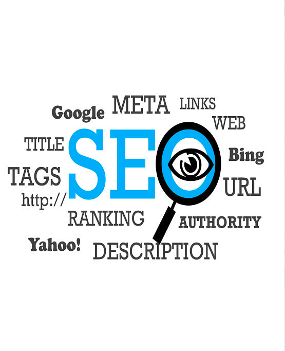 I will do complete SEO service for website google top ranking