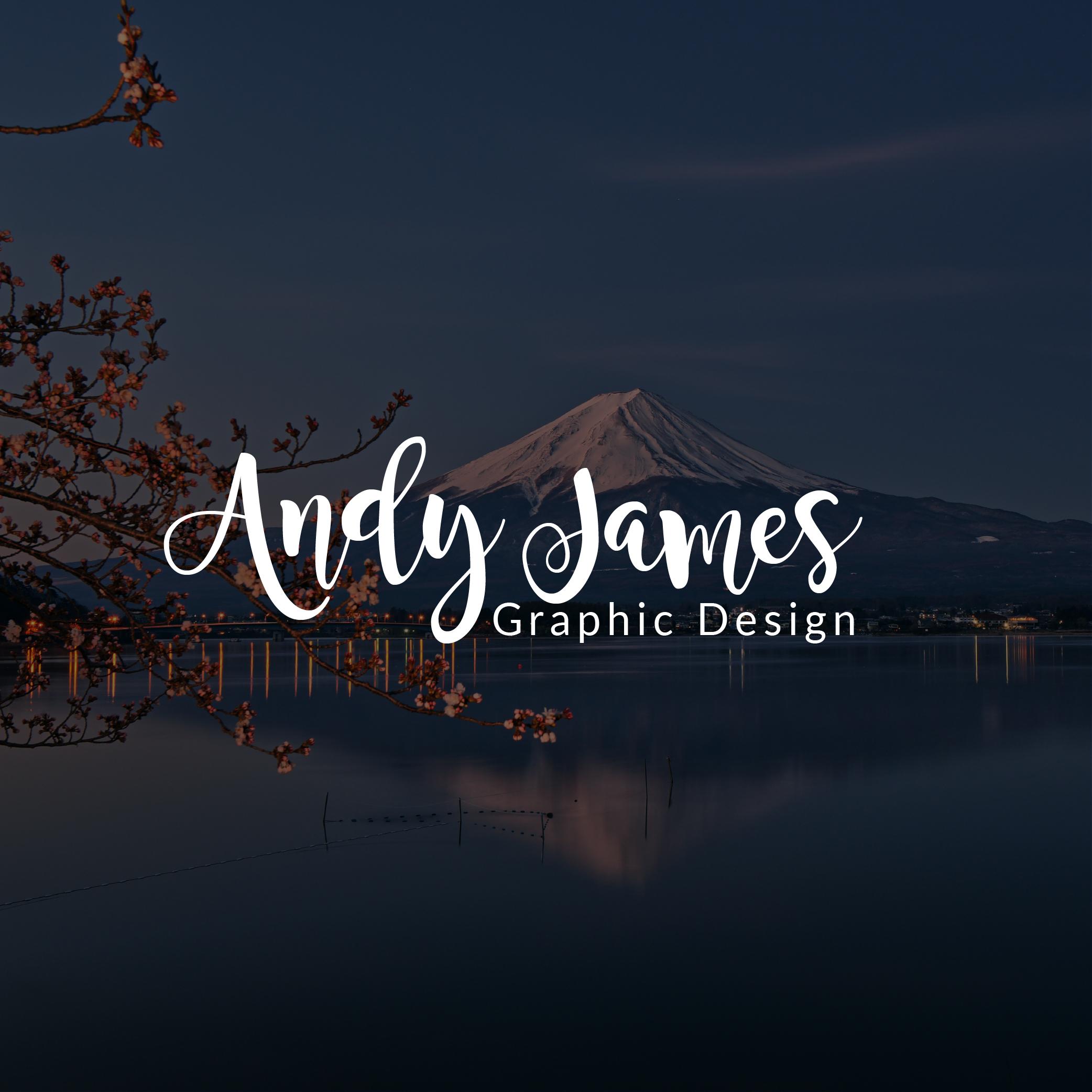 I will design professional and unique signature logo