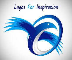 professional logos design and graphics