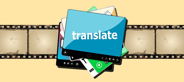 I will translate 1000 words in any language
