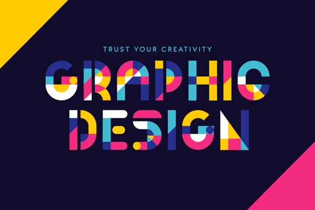 I will make a catchy logo for your business