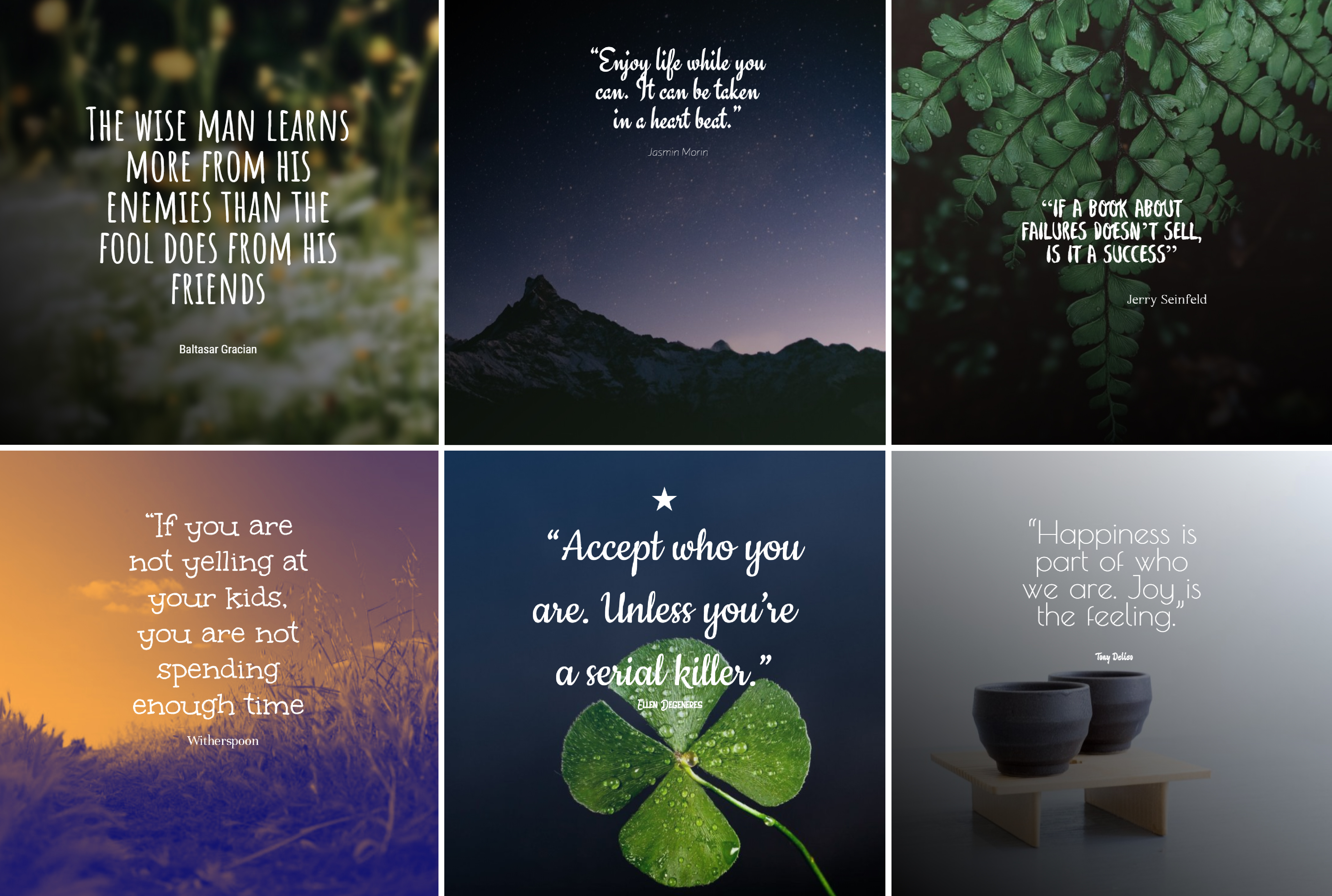I will design 100 motivational quotes,inspirational quotes,image quotes