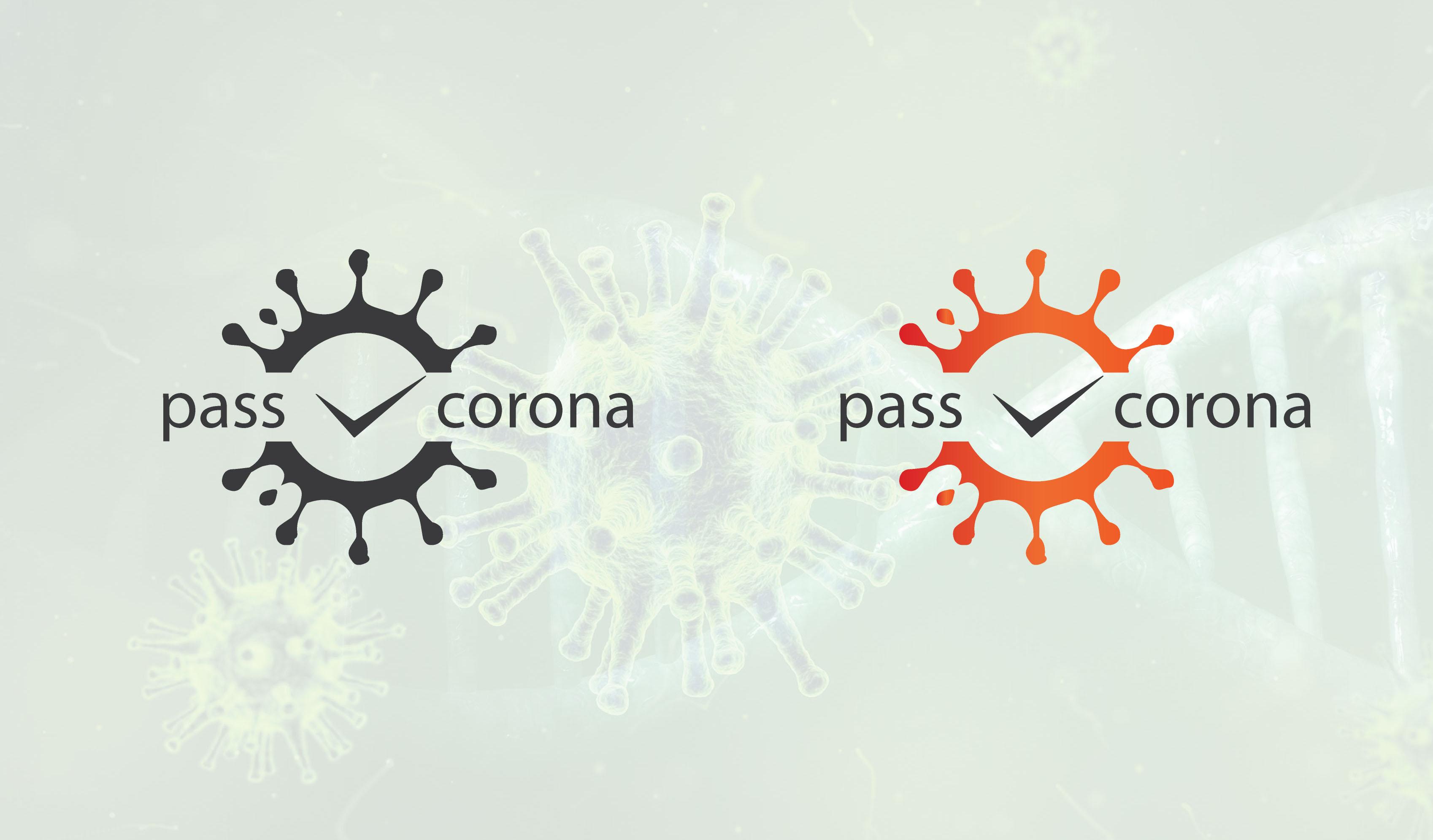 I will provide professional logo design services