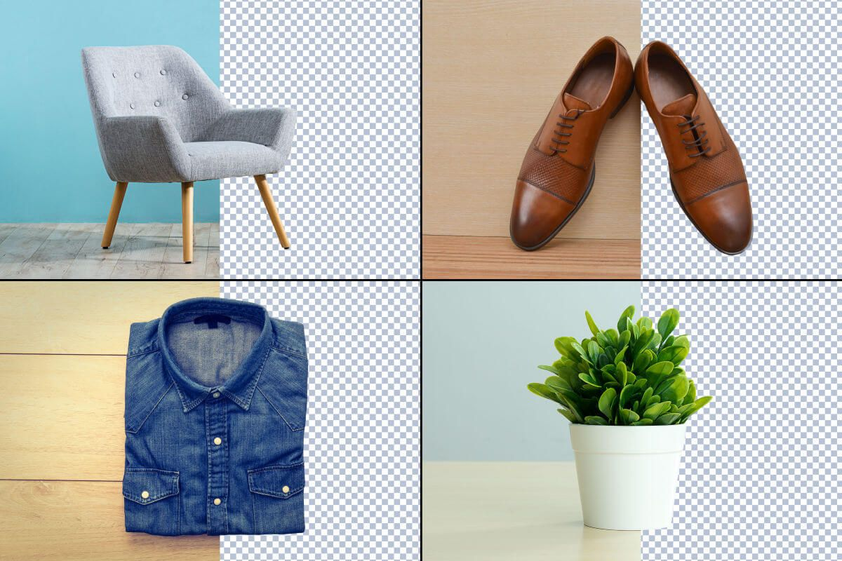Remove or change background professionally any 30 image with super-fast delivery