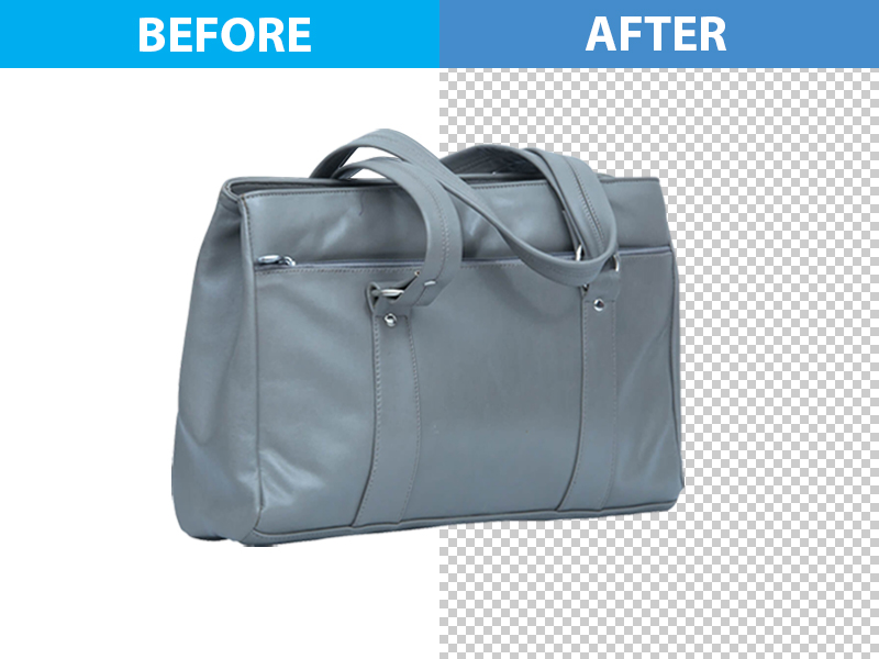 I will remove or change any background in photoshop within 8 hour
