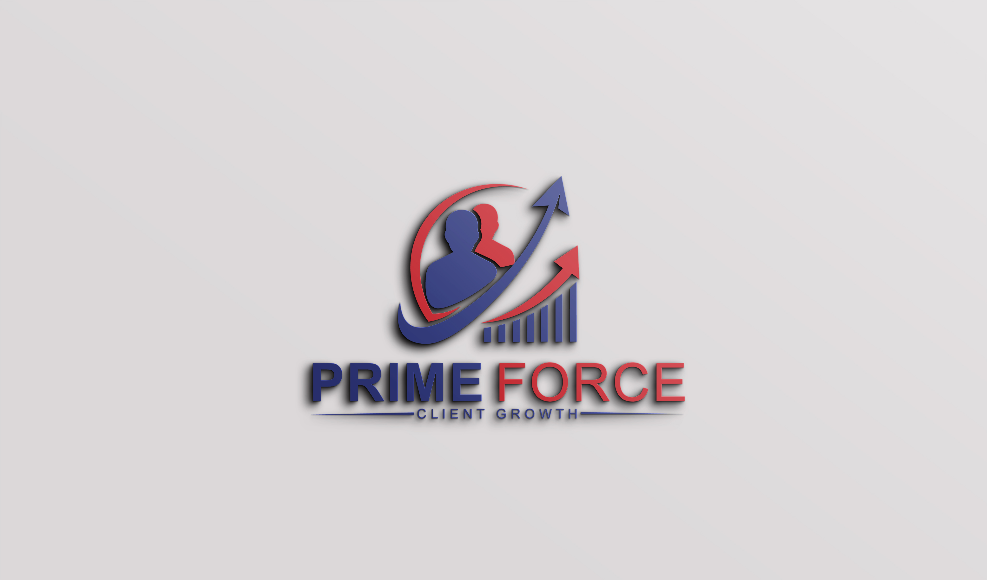 i will design a logo for your business