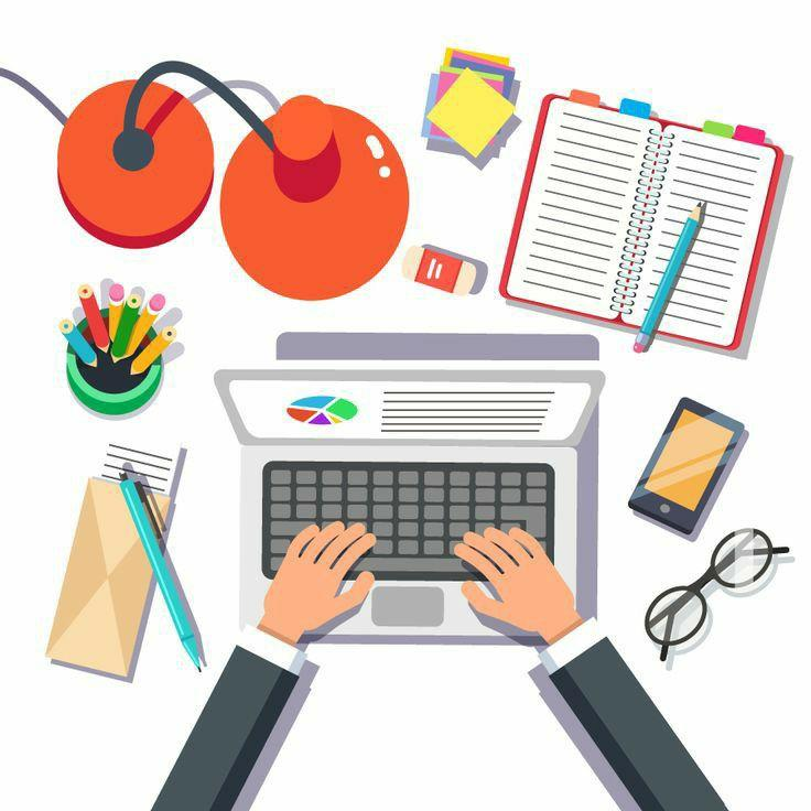 One stop solution for all kinds of Data Entry and Scraping work