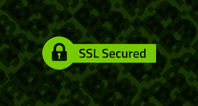 I will setup ssl certificate on your website
