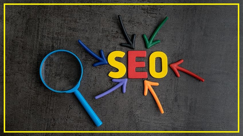 Boost SEO Link Pyramid To Website Ranking For Google Top 9 Dominate