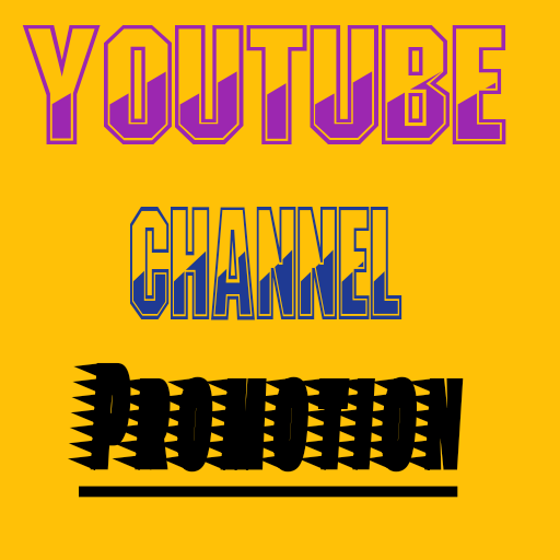 Highest Quality YouTube Promotion