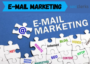 I will properly give you 1500+ E-mail for marketing