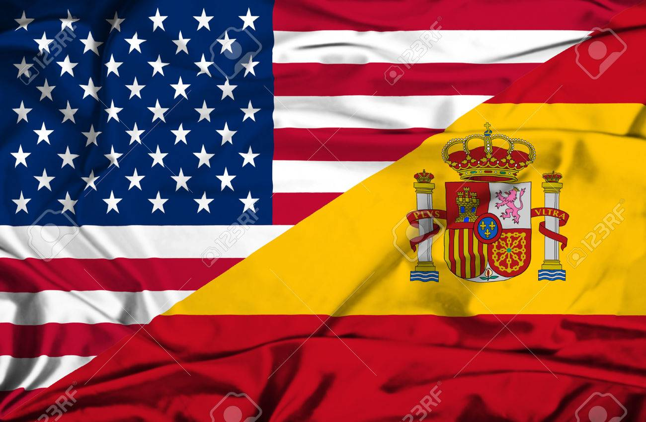 I will professionally translate your documents to Spanish or English and vice versa