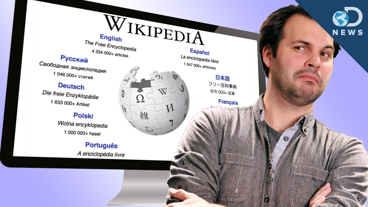 250+ Wikipedia Powerful Niche Relevant Backlinks For Your Website