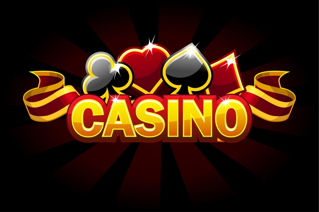 Create Permanent 3000 Powerful Casino,  Poker,  Gambling,  High-Quality Backlinks