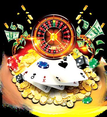 Build 550 Homepage Gambling Casino Poker DA/PA High-Quality PBNs Post Backlinks