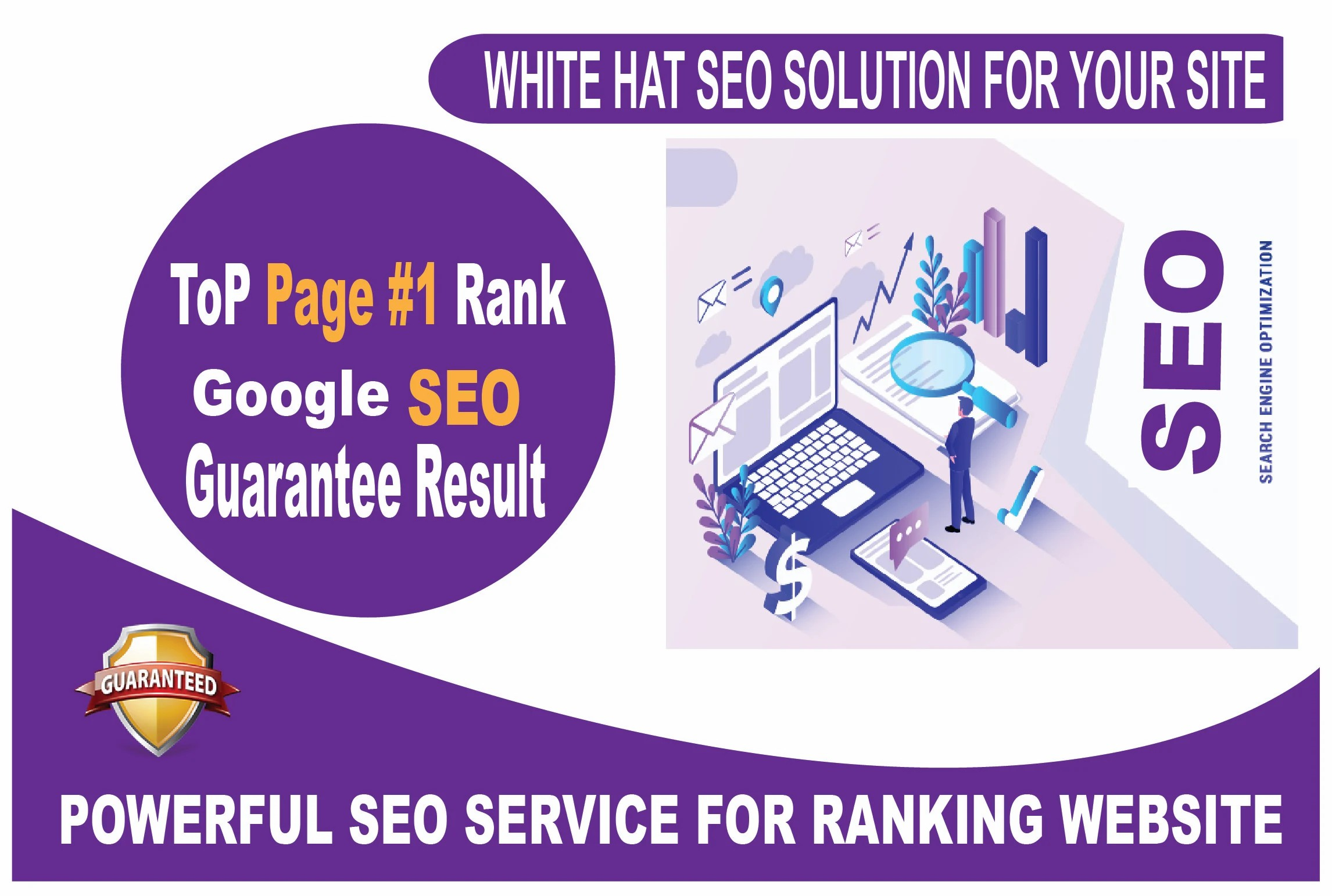 Create Mix SEO Service 800 Forum Profiles,  400 Wiki,  500 Blog comments,  150 edu backlinks