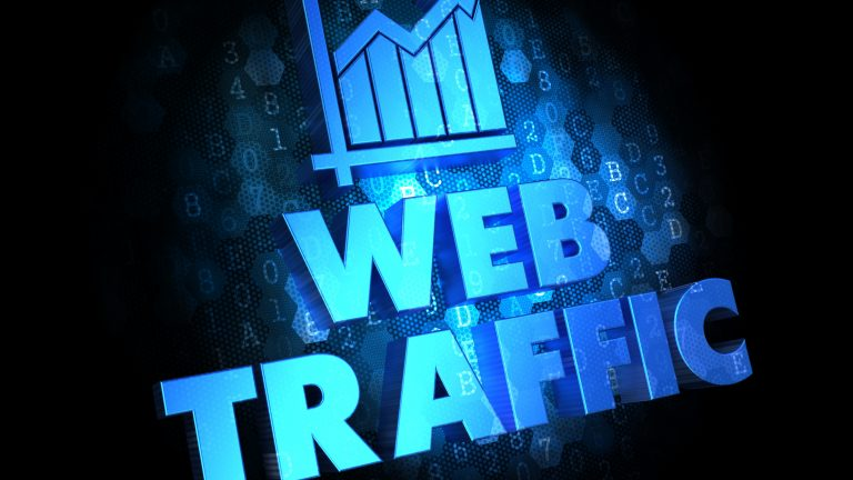 I will send 5,000 real USA web traffic to your website in 1 day
