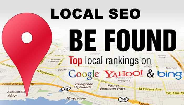 High DA 100 Google Maps Citations Backlinks for Local SEO to Drive More Customers