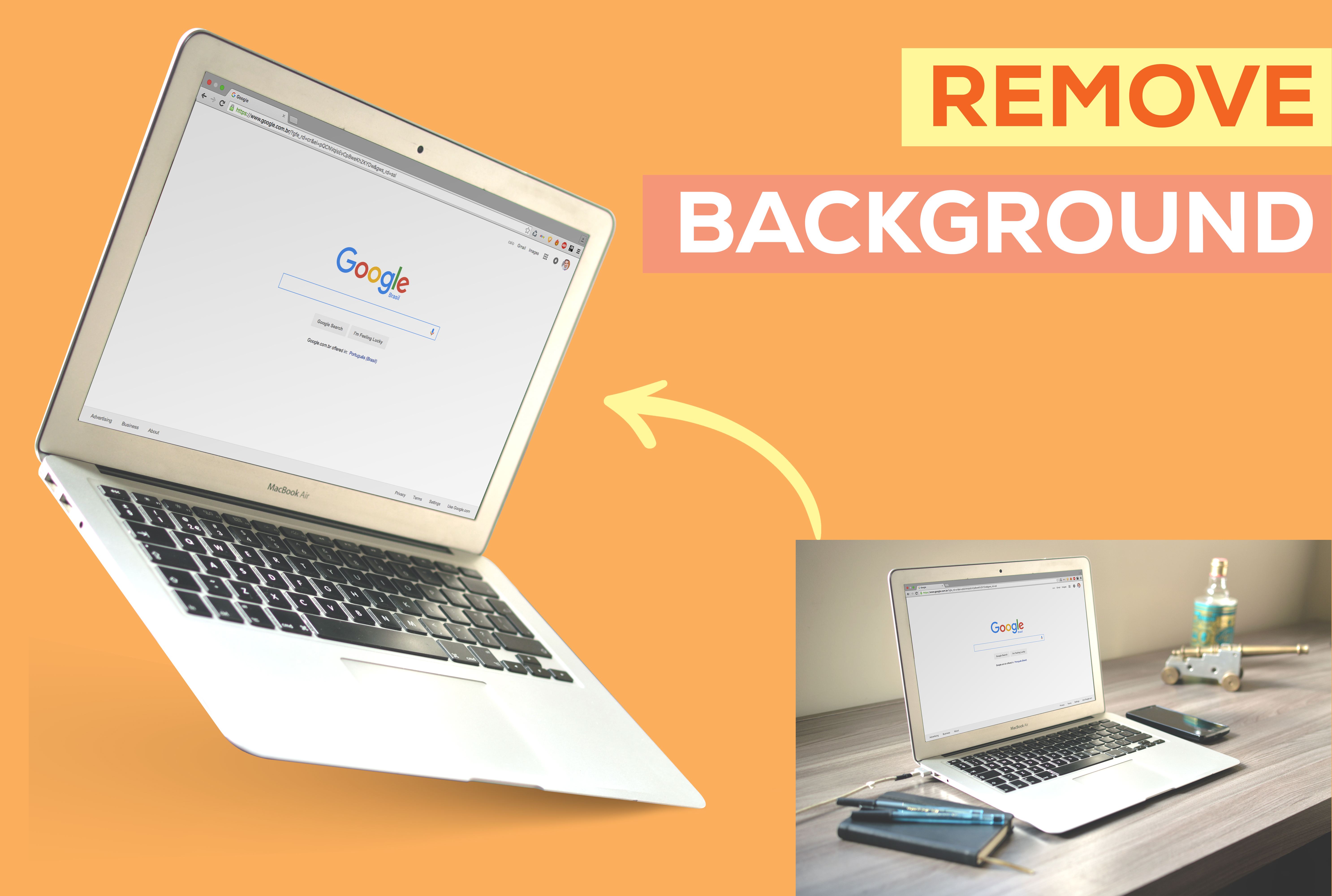 I will do product photo editing, retouch, background remove, clipping path 5 images
