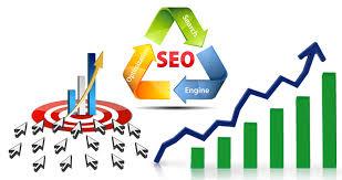 Send +400,000 Website Worldwide Traffic facebook,  instagram,  youtube,  twitter,  linkedin