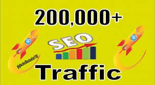 Send +200,000 Website Worldwide Traffic facebook,  instagram,  youtube,  twitter,  linkedin