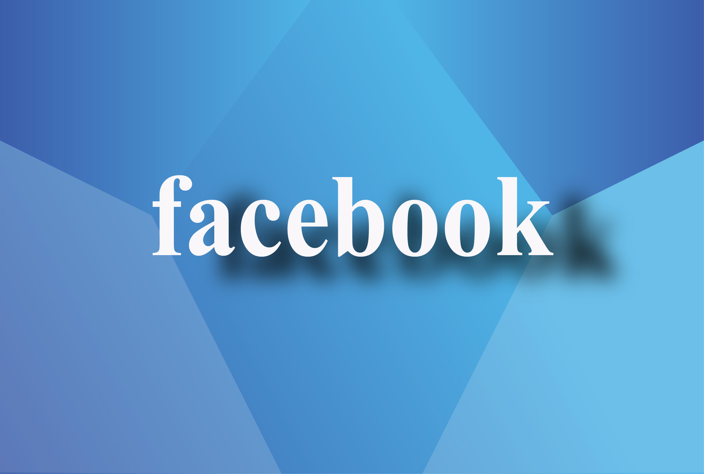 I will do socialmedia promotion for your business to targeted users