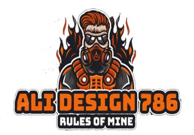I will do an awesome cartoon or mascot logo design