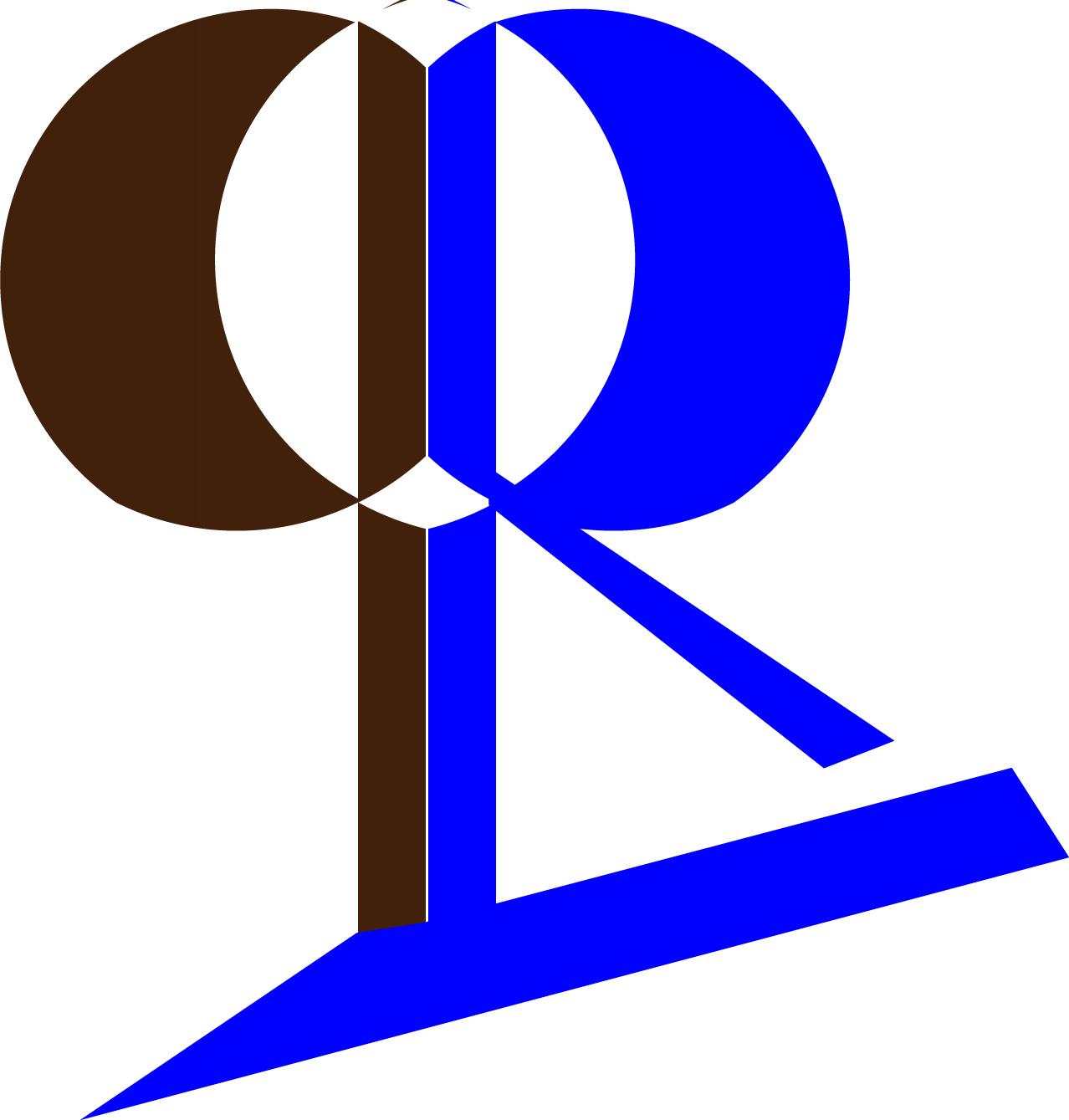I will Do Letter Logo Design and Banding for 24 Hours