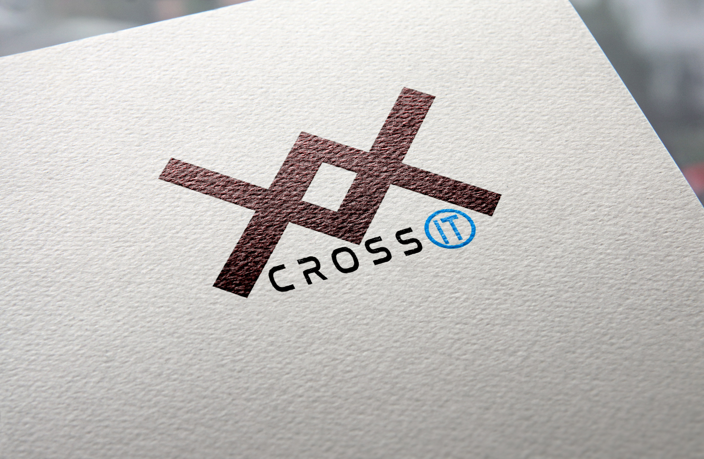 I will design unique and standard logo for your business