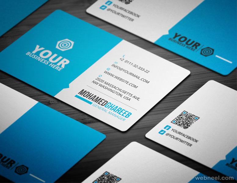 I will Create a business card logo or letterhead