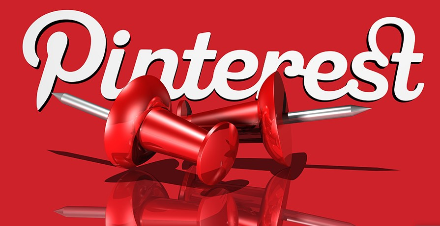provide you 5 beautiful pinterest pin for targeted traffic
