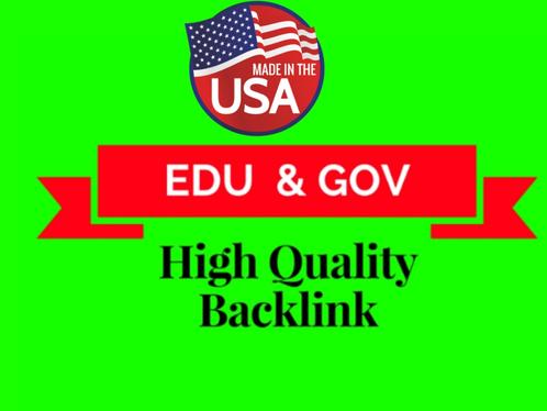 220 Ed Gov,  high authority dofollow backlinks best result