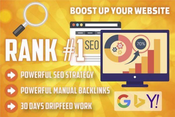 800 Forum Profiles, 800 Exploit, 800 Wiki, 500 Blog comments, 200 edu backlinks Google Top rank