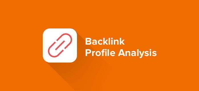 I will do 100 high DA PA profile backlinks for website rank up
