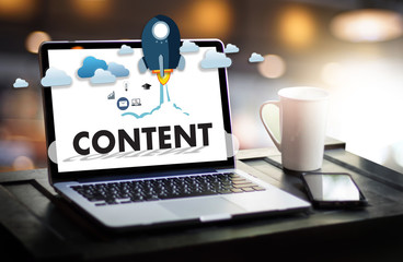 I will write a unique content of 500 words seo articles in 24 hours