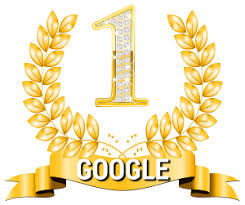Adult and casino site 700+ Dofollow backlink Ranking on Google first