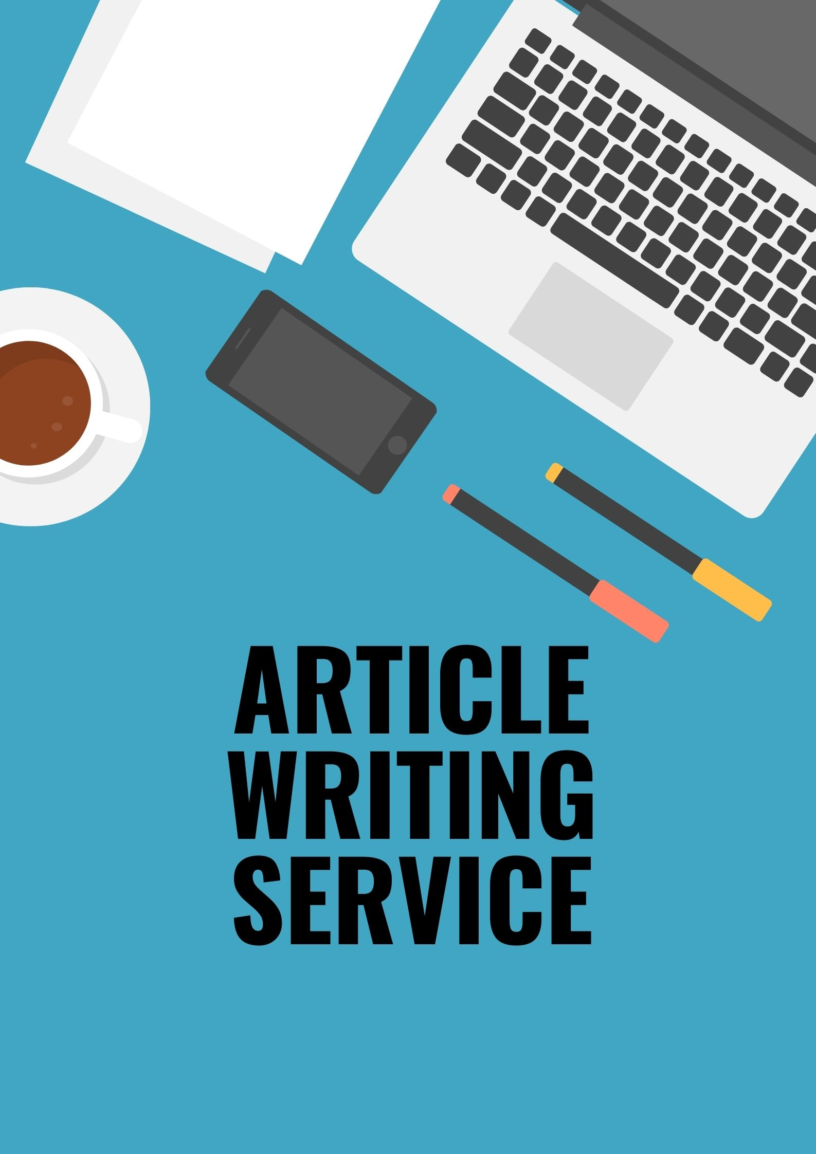 1000 Word Content/Article Writing Service for any Topic