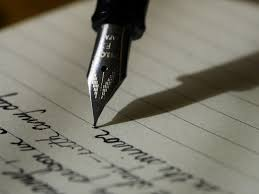 i will write a speech of 1000 words for you