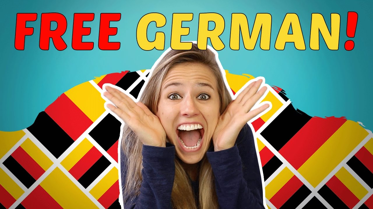 I will do 20 German Sites Blog comments DA 50 Plus Backlink