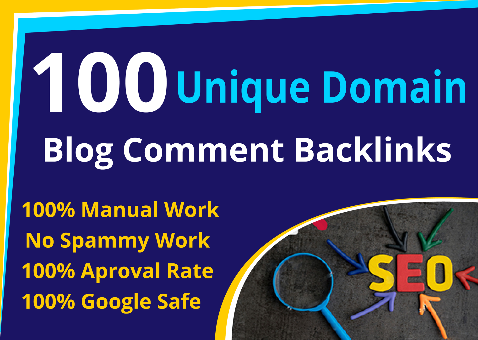 do 110 dofollow blog comments backlinks
