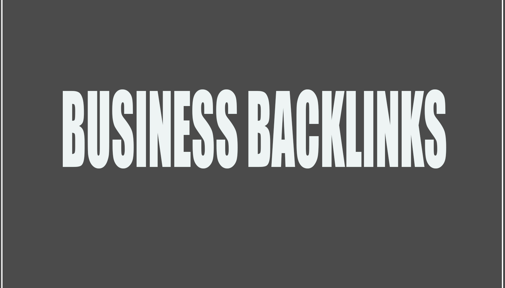 Latest 2021 DA70x10 site BUSINESS blogroll permanent Backlinks