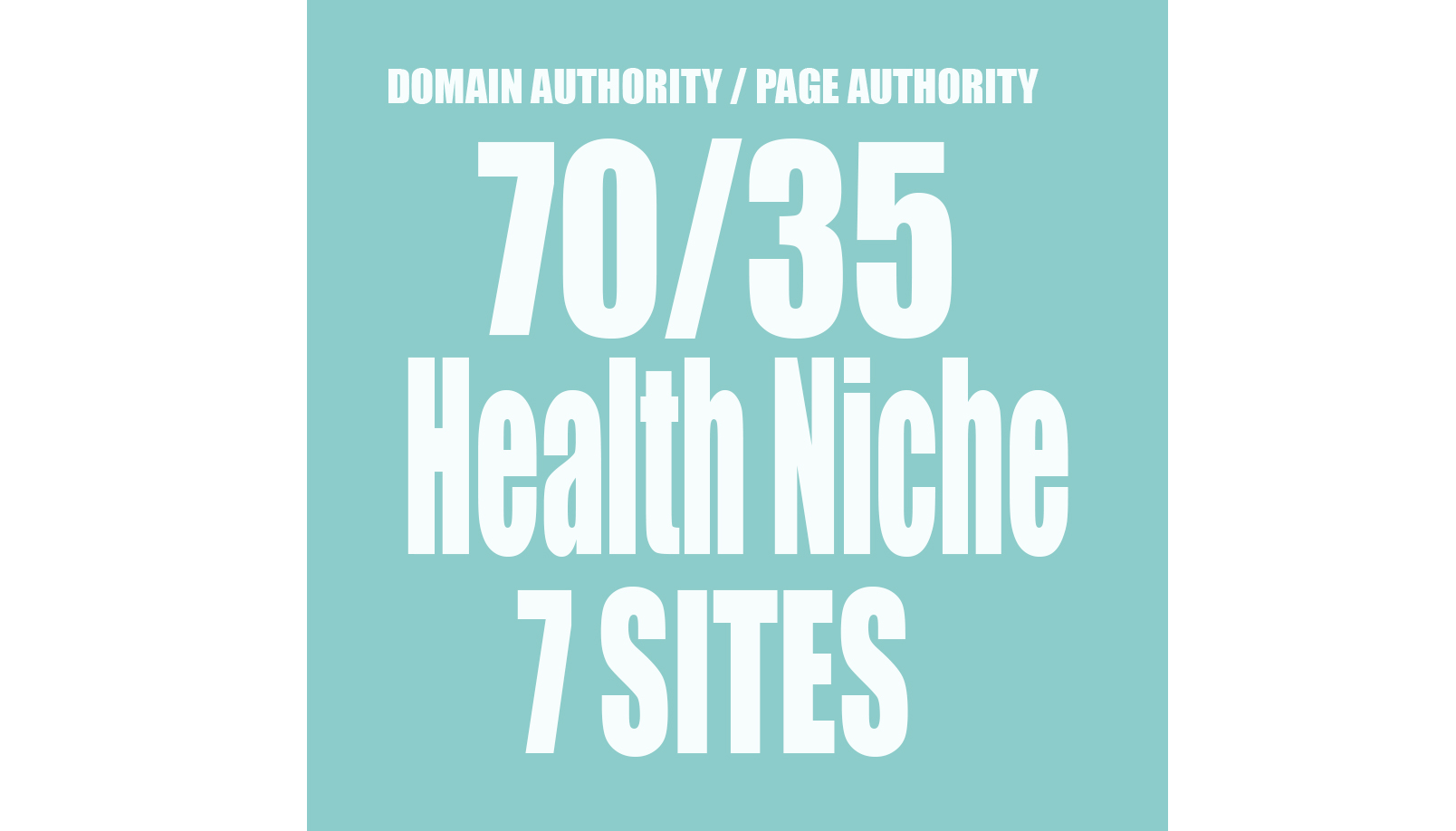 give link da70x7 site health blogroll