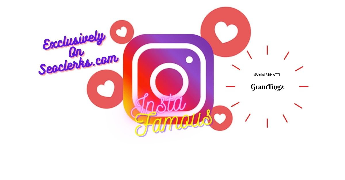 I will Promote your Instagram Account for more Interactions.
