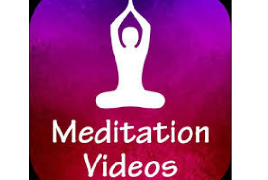 I will create 7 three hour meditation videos for you