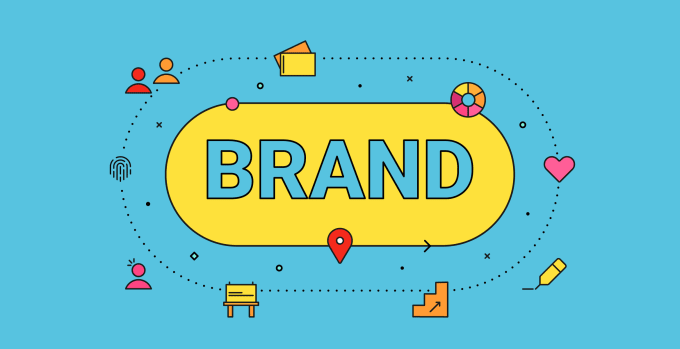 I will brainstorm 10 unique business name, brand name, company name, slogans or tagline