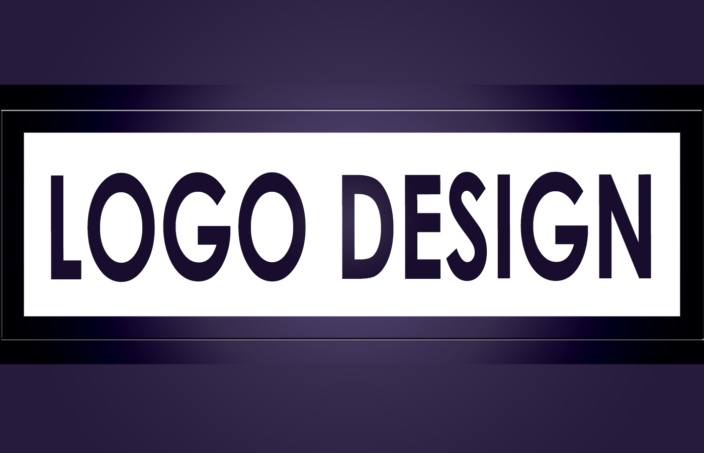 I design your banners-Cover Photos- Photo manipulations