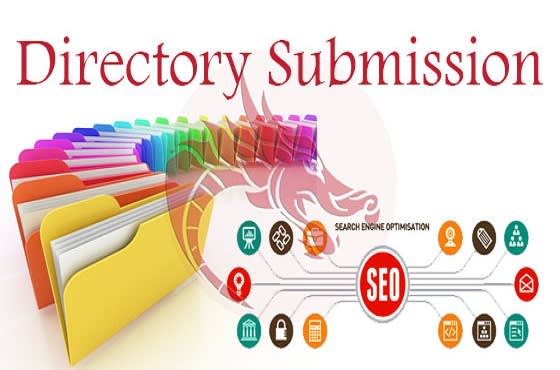 I wil do 100 dofollow directory submission manually